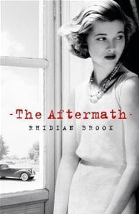Book Review : The Aftermath by Rhidian Brook
