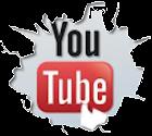 maiorinothai youtube channel