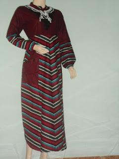 baju gamis rok celana murah trend 2011 model waka waka,marsanda syahrini,islam ktp,arabian,katun pakistan tunik,payet bordir,krancang,renda,kaos spandex grosir tanah abang