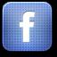 Facebook JAK