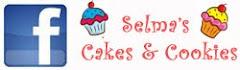 Selma's Cakes & Cookies