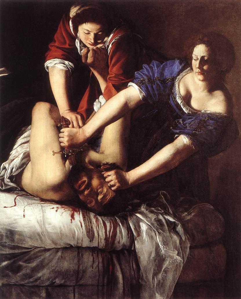 http://4.bp.blogspot.com/-U9ry7aVTamo/UIS67bMcwiI/AAAAAAAAR_w/zgSxS7Sz4H8/s1600/Gentileschi-Artemisia_Judith-Beheading-Holofernes_1611.jpg