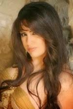تقرير كامل عن قصة حياة المغنية اللبنانية مي مطر May Matar