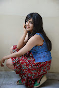 Adah Sharma latest Photos at Heart Attack Press meet-thumbnail-15