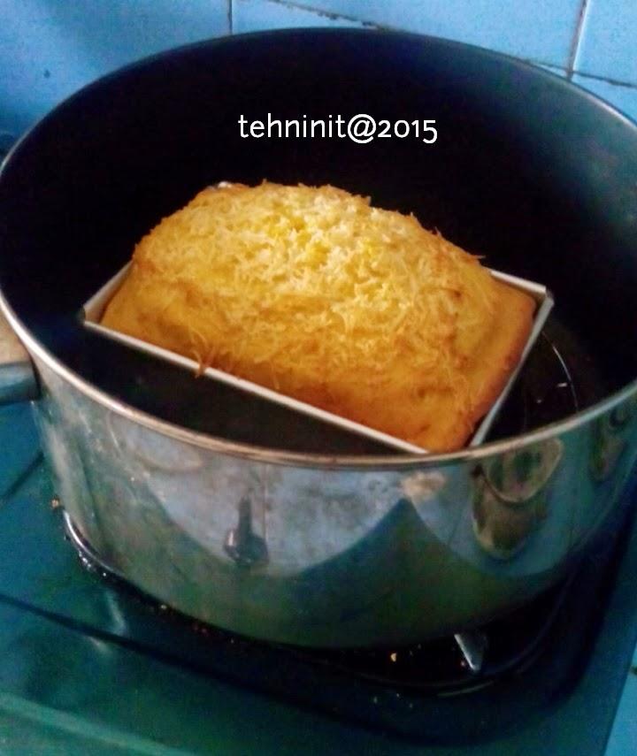 cake-labu-kuning-tanpa-mixer