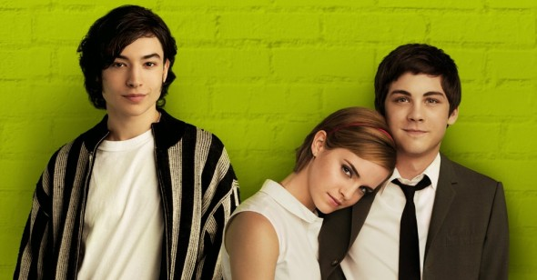 Movie Review: The Perks Of Being A Wallflower (2012)