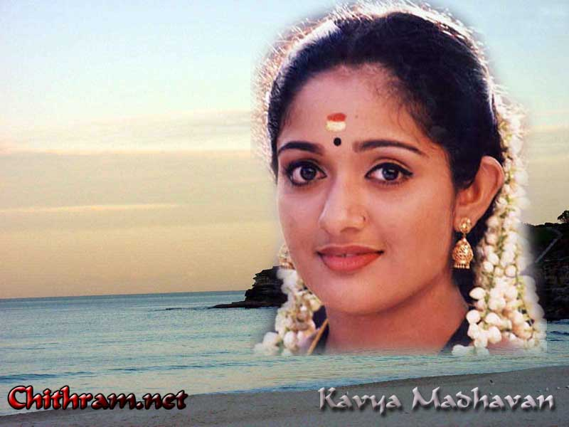 Heroines Hot Nude Fake Kavya Madhavan Naked S Rainpow And
