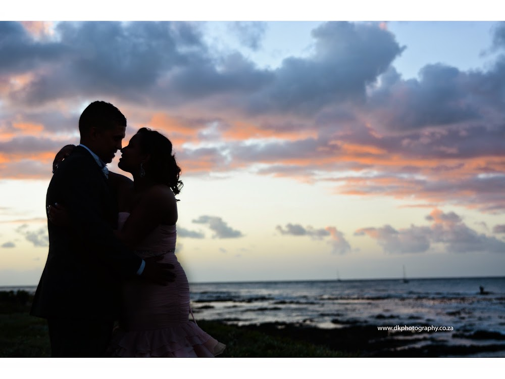 DK Photography FIRSTB-23 Preview ~ Lisa & Barry's Wedding in Granger Bay  Cape Town Wedding photographer