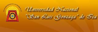 Resultados Examen UNICA 2012-1 (26 Agosto)