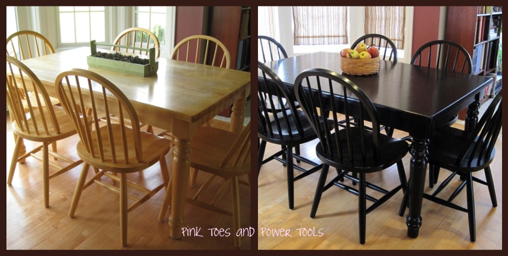 Fabulous Painting Dining Room Table 1024 x 517 · 142 kB · jpeg