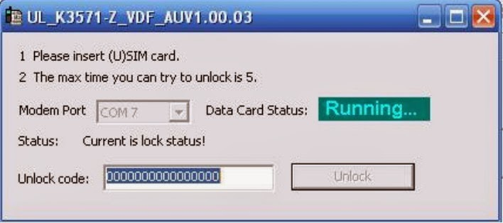 zte calculator скачать бесплатно