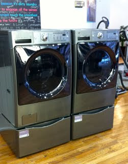 kenmore kids washer and dryer. an error occurred. kenmore kids washer and dryer p