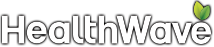 Link to HealthWave