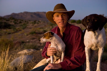 Don Sullivan Dog Training Videos Reviews
