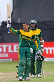 India vs South Africa 3rd ODI 2013 Scorecard, India vs South Africa 2013 match result,