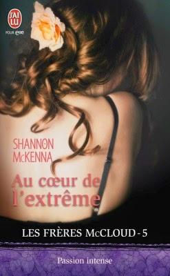 http://lachroniquedespassions.blogspot.fr/2014/04/les-freres-mccloud-tome-5-au-coeur-de.html