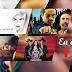 EN EL 2016: Las nuevas telenovelas y series a estrenar por UniMás