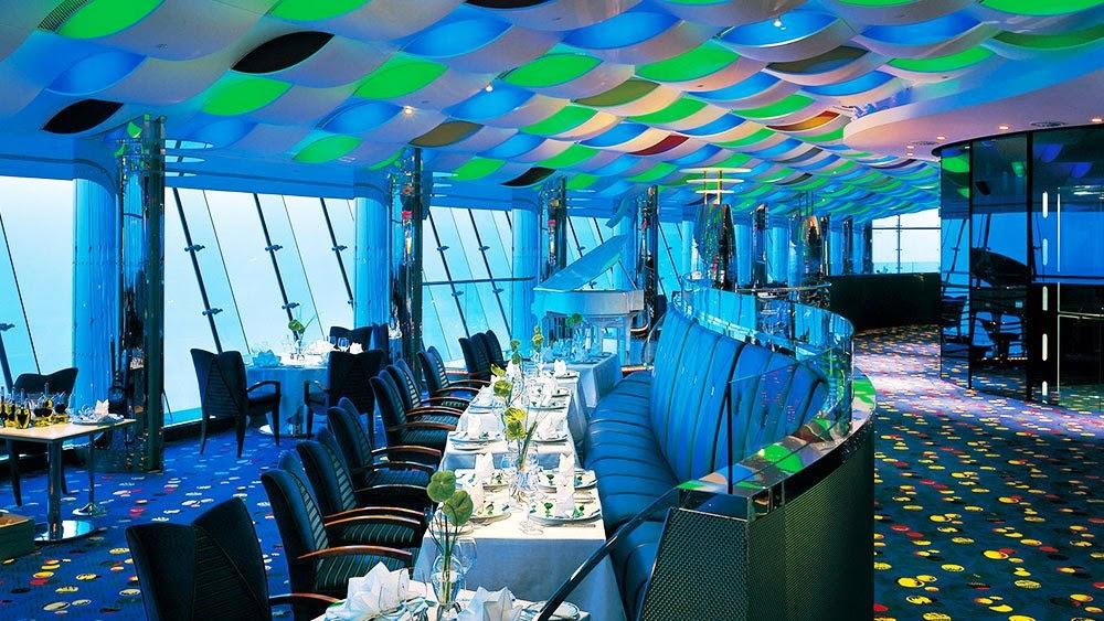 Hydropolis Underwater Hotel Dubai Room Rates