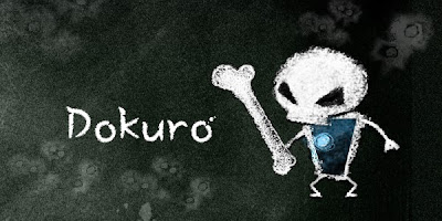 Dokuro Screenshot