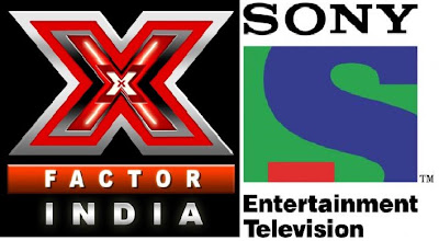Indian Version of X-Factor is coming soon