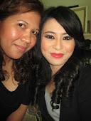 ME & SOFIEYA