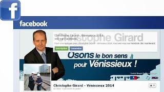 https://www.facebook.com/C.Girard.Venissieux2014