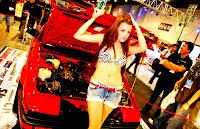 beautiful, dorina groh, exotic, exotic pinay beauties, filipina, hot, pinay, pretty, sexy, swimsuit