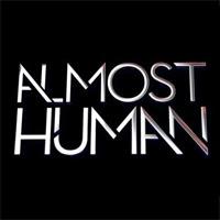 Almost Human: Otro show de J.J. Abrams con Karl Urban [Trailer]