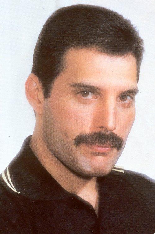 Freddie%2BMercury.jpg