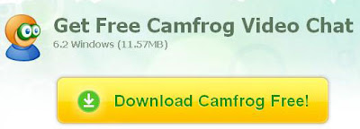 Camfrog 6.2 Free Download