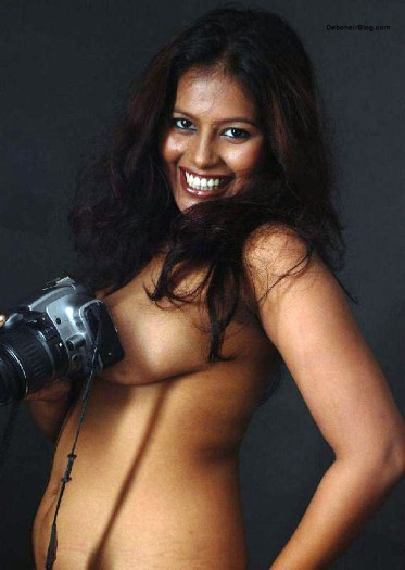 south-indian-boobs-naked-pictures