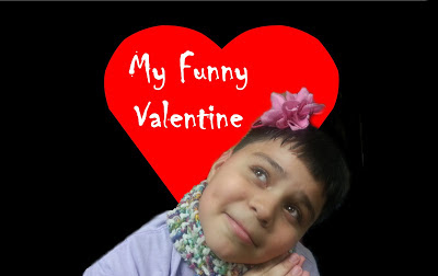 Brown Paul my Funny Valentine my Funny Valentine From