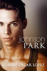 JOHNSON PARK PUBLISHED MARCH 15 2013