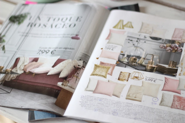 photo-catalogo-h&m_home-navidad-deco-ideas