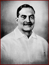 Dr. B.C.Roy
