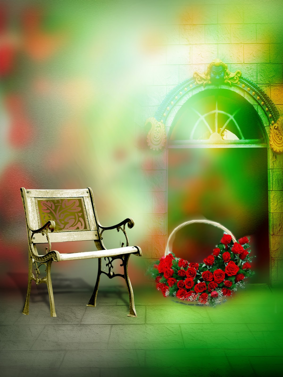 Studio background psd free download 2012