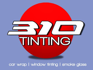 best residential window tinting