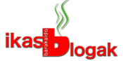 Ikasblogak IVJardunaldia