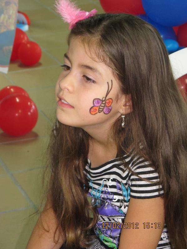 pastel de cumpleanos de nios fiestas infantiles de niuos fiestas infantiles