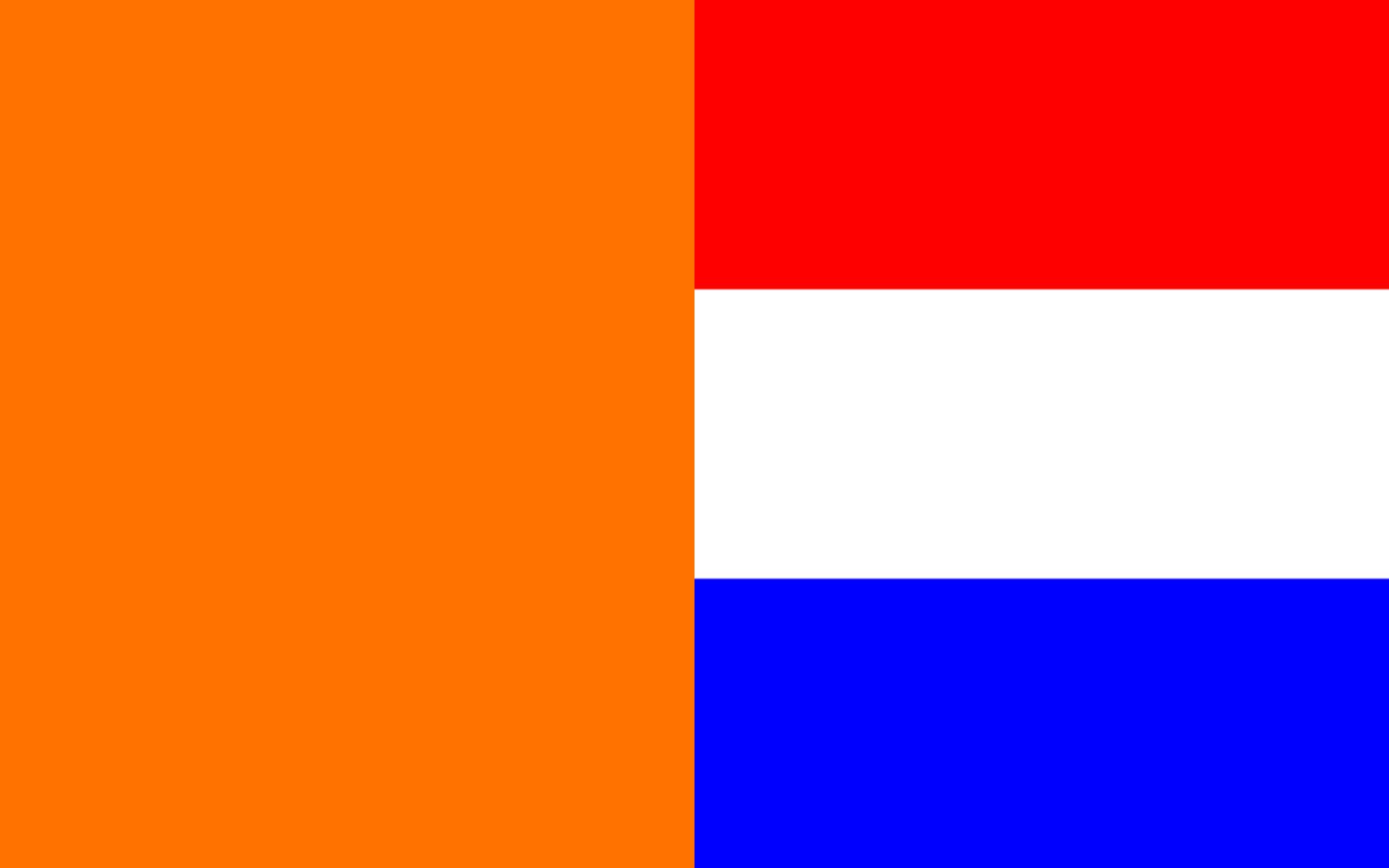 http://4.bp.blogspot.com/-UAATXPvM63A/UXlDaaon7HI/AAAAAAAAO2k/jcEMemd7CTU/s1600/oranje-rood-wit-blauw-wallpaper-met-nederlandse-vlag-leuke-bureaublad-achtergrond-om-te-gebruiken-met-koninginnedag-koningdag-of-ander-oranjefeest.jpg