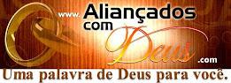Aliançados com Deus