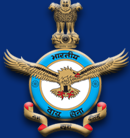 IAF Recruitment Rally 2014-2015 (Group X/Y) Trade