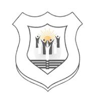 Air Force Regional School Chandigarh Logo