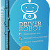Driver Robot 2.5.4.2 + Serial Number