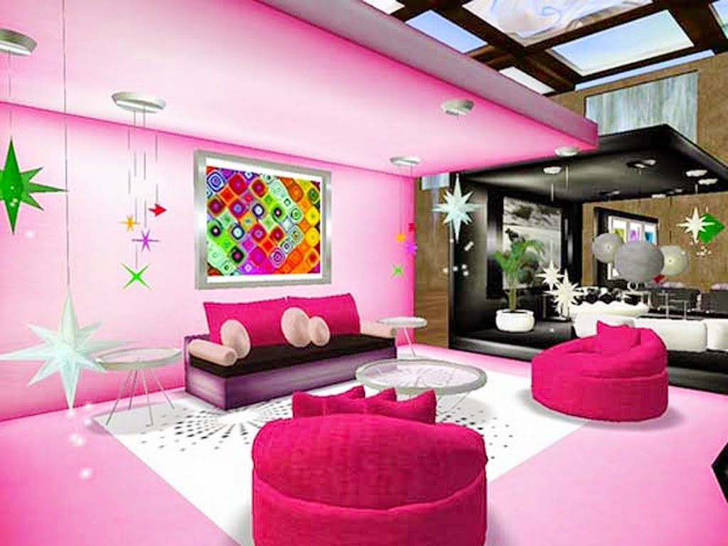How To Design Your Homes With Less Budgetmodify Kids Room Low Budget Ideas Modify Interiors