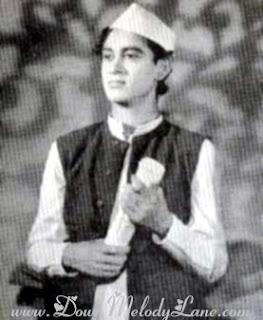Awarapan | Bollywood Dialogues By Hindi Movies | Filmy Quotes