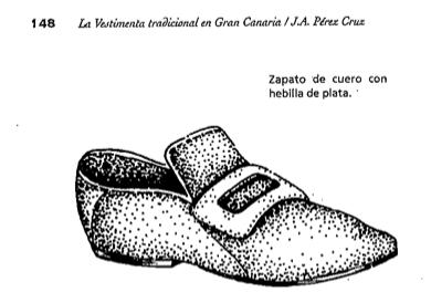 Día-de-canarias-calzado-elblogdepatricia-historiadelcalzadocanario