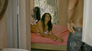 0007215550749 11 di12 Dira Paes em cenas de sexo em Amores Roubados