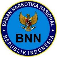 Badan Narkotika Nasional Republik Indonesia