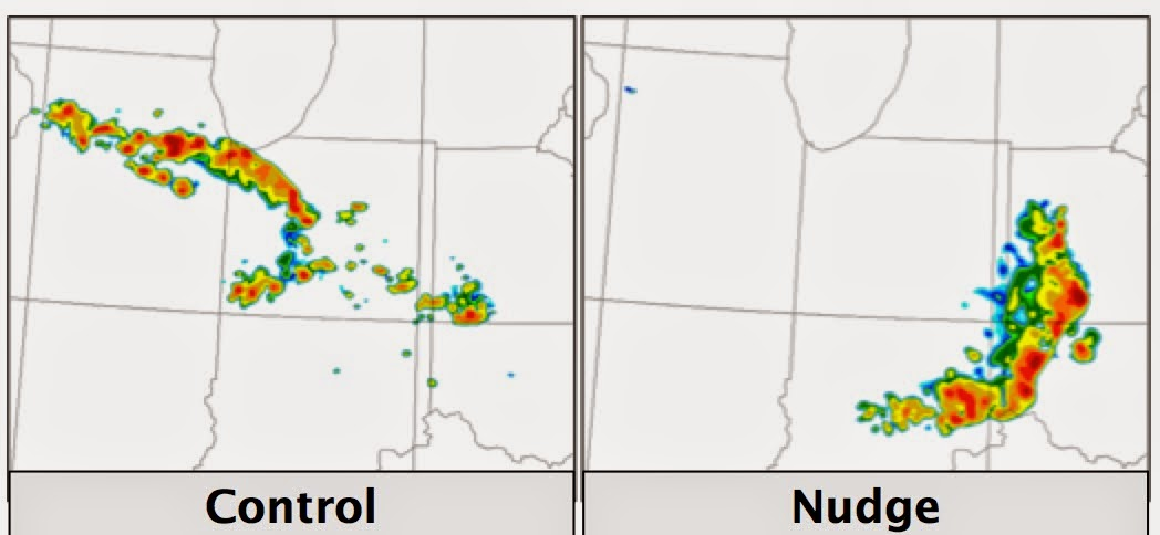Cliff Mass Weather and Climate Blog Seattles Lightning Detection